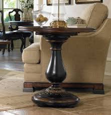 Accent Table Decor Round Accent Table Ideas Beautiful Round Accent Table U2013 Home