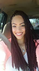 easy hairstyles with box fishtales 39 best me myself and i images on pinterest box braid box