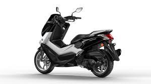gebrauchte yamaha nmax 125 motorräder kaufen