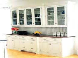 freestanding kitchen cabinet perfect kitchen cabinet stand alone