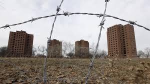 a u0027forgotten history u0027 of how the u s government segregated