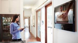 smart home interior design smart homes with intel of things iot technologies