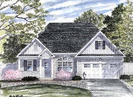 Craftsman Ranch House Plans 268 Best House Plans Images On Pinterest Small House Plans