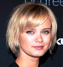 google search latest hairstyles short short hairstyles for square faces google search hairstyles