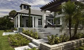 2 story home plans coastal contemporary 2 story home plan 66309we architectural