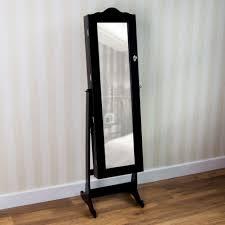 Mirrored Glass Nightstand Bedroom Design Marvelous Silver Mirrored Nightstand Mirrored
