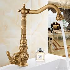 kitchen faucets rubbed bronze finish 2018 deck mounted kitchen faucets antique bronze finish bathroom