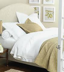 embroidered duvet covers ruched bedding