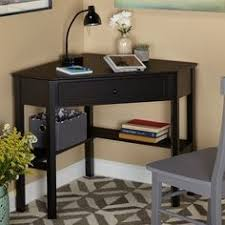 Corner Desk For Kids Room by Make The Most Of Your Square Footage With This White Wood Corner