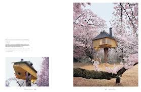 Top 10 Home Design Books Top 10 Best Design Books Of 2012 New York Design Agenda
