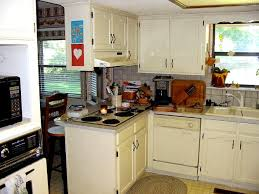 kitchen cabinets wichita ks kitchen recessed kitchen lighting ideas