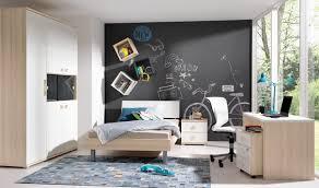 jugendzimmer mit eckschrank das bild zeigt einen unlimited eckkleiderschrankschrank begehbar