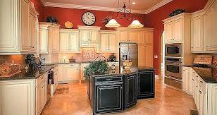 antique kitchen furniture mcdougall kitchen cabinet cabinet click to enlarge kitchen cabinet