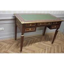 chaise de bureau baroque bureau baroque bureau de style antique plat mosr0315 achat vente