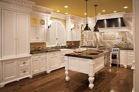 luxury kitchen furniture luxury kitchen cabinets for those with big budget my kitchen