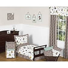 Toddler Comforter Modern Toddler Bedding Sets For Boys U0026 Girls Buybuy Baby