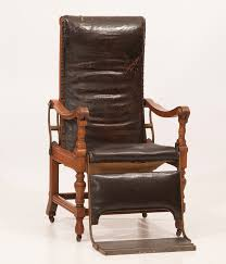 Mechanical Chair Please Have A Seat Evolution Of The Dental Chair Virtual Dental