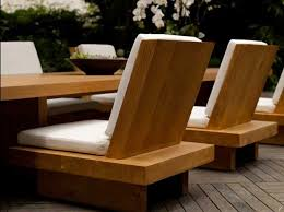 Zen Furniture Best Zen Garden Furniture For Small Home Decor Inspiration