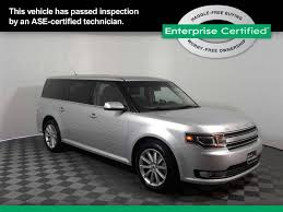 used lexus for sale in ma used ford flex for sale in chicago il edmunds