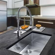 franke faucets kitchen franke ff2800 planar 8 semi professional faucet qualitybath