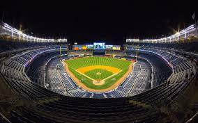 Metro Arena Floor Plan by Yankee Stadium Seating Chart U0026 Interactive Seat Map Seatgeek