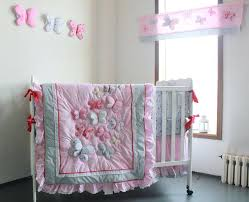 Luxury Baby Bedding Sets Luxurious Baby Bedding Designer Baby Nursery Bedding Sets