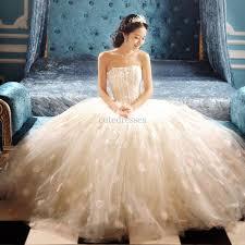 wedding dresses fluffy arrival top fluffy wedding dress modern wedding dresses