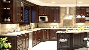 Rta Kitchen Cabinets Chicago Rta Kitchen Cabinets Chicago F39 For Your Great Home Decoration