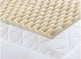 How To Make A Cheap Mattress More Comfortable How To Choose A Mattress Topper