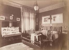 schlafzimmer jugendstil jugendstil schlafzimmer einrichtung eines anonymer zvab