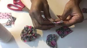 lapel flowers how to make men s wear lapel flowers for lapel pins