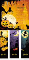 best halloween cards and wishes