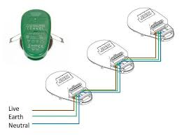 breathtaking how to wire a light switch downlights co uk