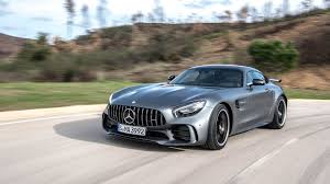 mercedes supercar 2018 mercedes amg gt r supercar wallpaper 21306
