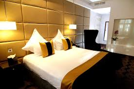 hotels london piccadilly cheap hotels in piccadilly london