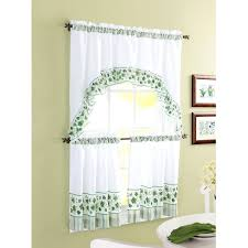 Shower Curtains For Guys Curtain Cool Curtains For Guys Large Size Of Kitchen Shower