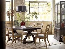 dining room woodenfloor furniture diningroom amazing