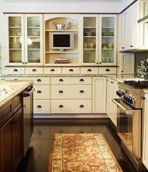 colonial kitchen ideas need pics of tropical caribbean colonial kitchens