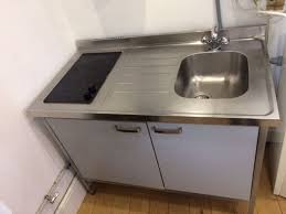 Ikea Kitchen Sink Cabinet Home Design Ideas And Pictures - Kitchen sink units ikea
