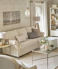 Grey Check Sofa Sofas U0026 Chairs Laura Ashley