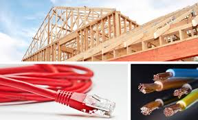wiring guide for smart home building home automation blog