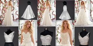 create your own wedding dress wedding dresses gowns amherst ny bridal chateau