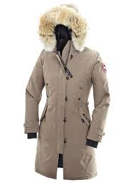 canada goose chateau parka coffee mens p 11 983 best fashion trends images on giambattista valli