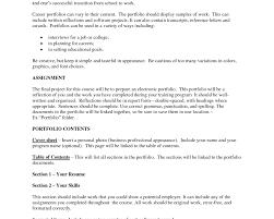 resume clerk judicial clerk sle resume clerk