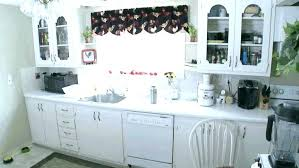 kitchen cabinets wall mounted wall mounted kitchen cabinets hpianco com