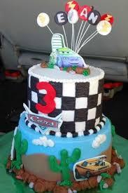 70 best cars cakes images on pinterest disney cars cake car