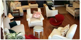Upholstery Classes In Atlanta The Furniture Joint Furniture Reupholstery 35 Great Jones St