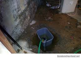 Flooded Basement Meme - flood archives randomoverload