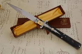 italian switchblade for sale tradizioni sarde export