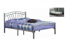 search results for u0027diamante small single leather beds u0027